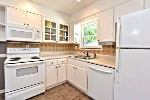 7707 3rd Street Rd Kitchen