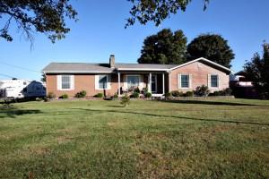 7822 Cedar Grove Rd, Shepherdsville, KY 40165