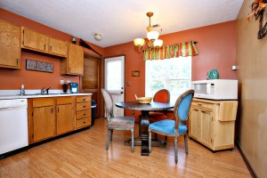 7901 Kenhurst Kitchen