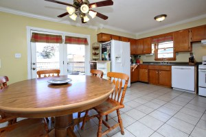 8113 Pinecastle Kitchen