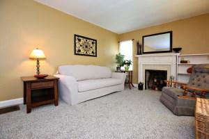 823 Perennial Living Room