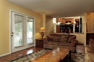 8906 Westport Rd Family Room