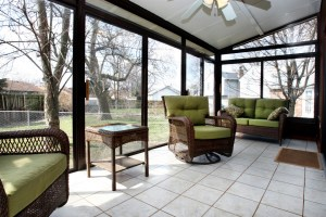 9012 Admont Ct Sun Room