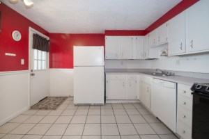9223 Talitha Dr Kitchen