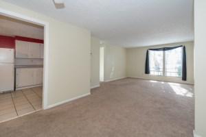 9223 Talitha Drive Living Room