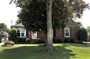 9408 Michael Edward Drive Property Information