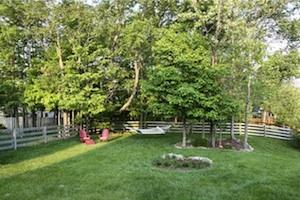 9412 Jonathan Pl Crestwood Ky 40014 Backyard