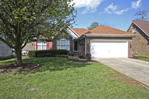 9414 Megan Jay Ct Louisville KY 40299