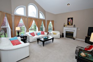 9709 White Blossom Family Room
