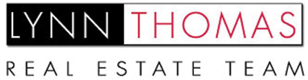 The Lynn Thomas Real Estate Team