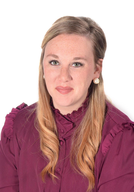 Erin Sturgeon