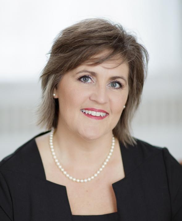 Melisswa Gabehart
