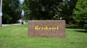 Brookwood Homes for Sale