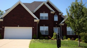 Coventry Place Homes for Sale Louisville Ky