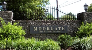 Moorgate Real Estate in Louisville Ky