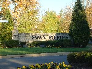 Swan Pointe Louisville KY