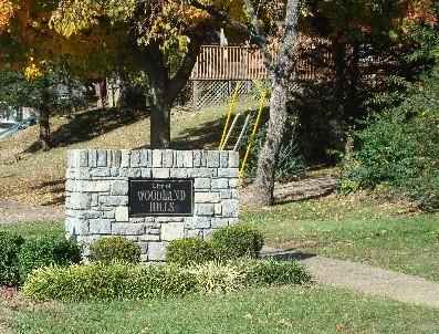 Woodland Hills Louisville KY