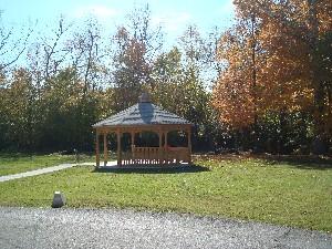 Woodland Hills Park