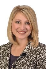 Katelyn Vittitow