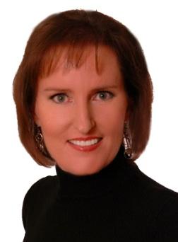 Kathryn-Sotelo-Real-Estate-Agent