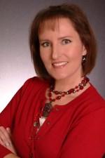 Kathryn Sotelo