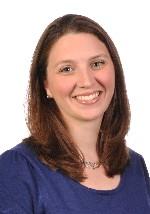 Lauren Morelli