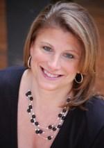 Lori O'Koon Ford