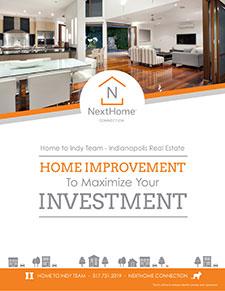 Home Improvement Download