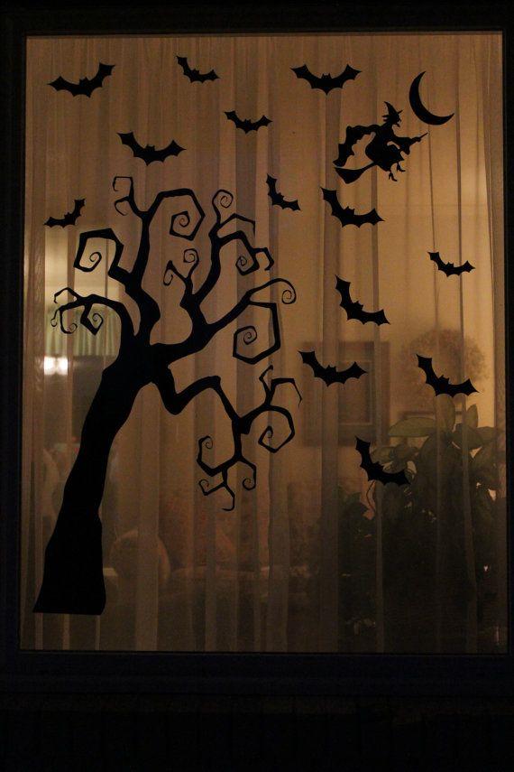 door bats resized 600