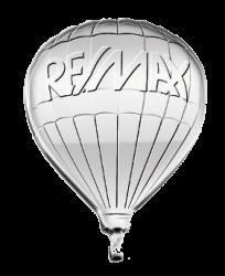 REMAX Indianapolis
