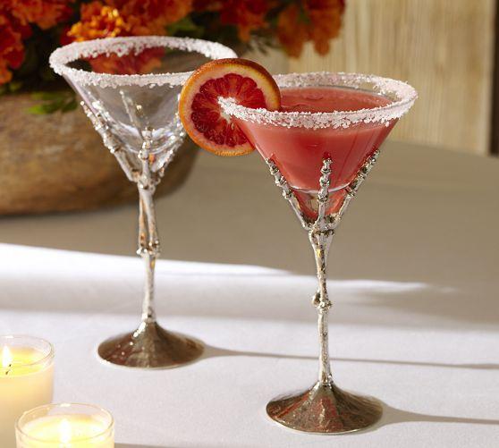 skeleton hand martini resized 600