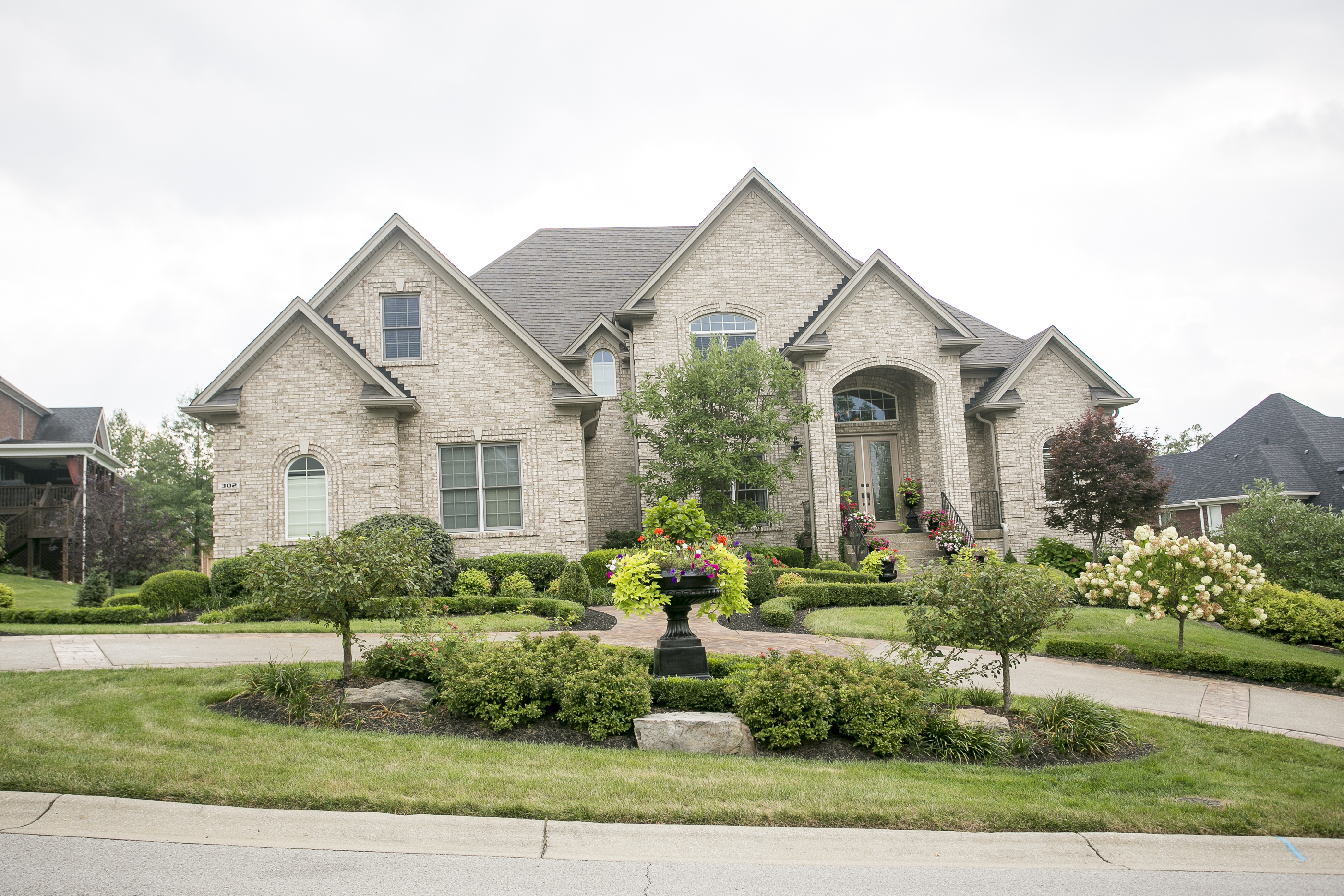 Here's the New Picture Of Patio Homes for Sale In Louisville Ky 40245