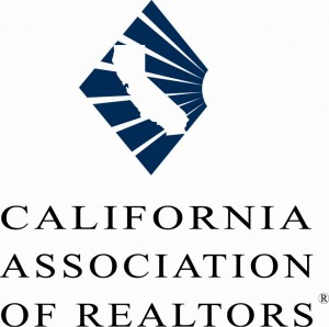 California Association of Relators - Member