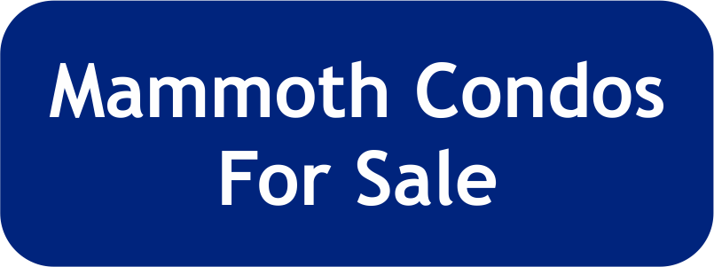Search Condos in Mammoth Lakes for Sale