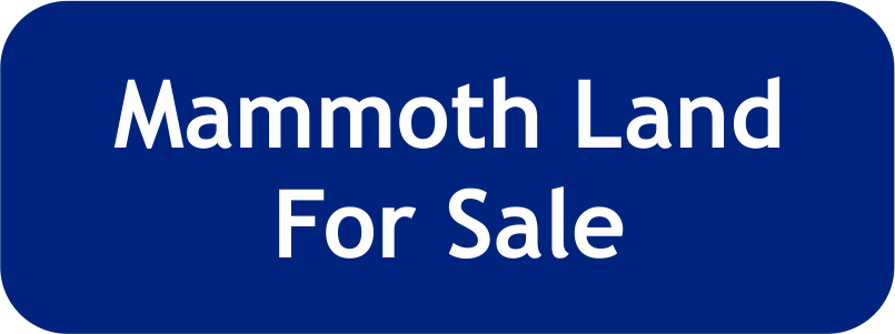 Search Land in Mammoth Lakes for Sale