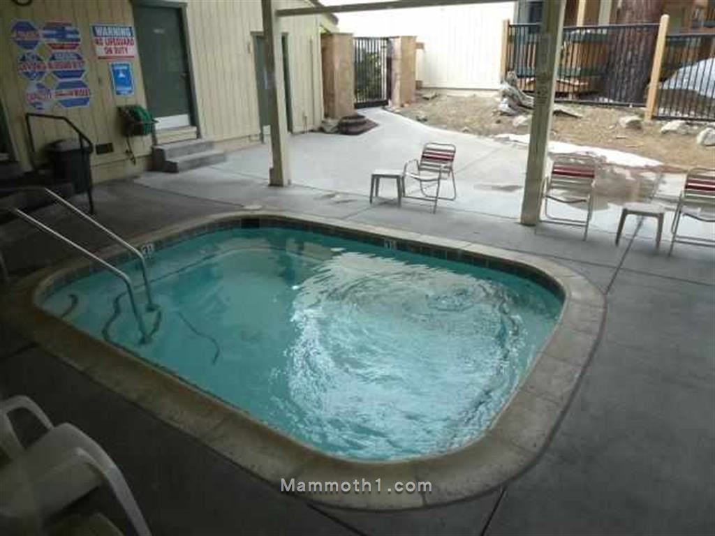 Discovery IV Mammoth Lakes Condos for Sale Mammoth Realty