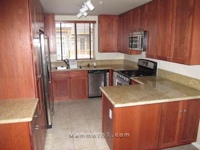 Mammoth Lakes New Townhomes for Sale #1 Top Mammoth Realty