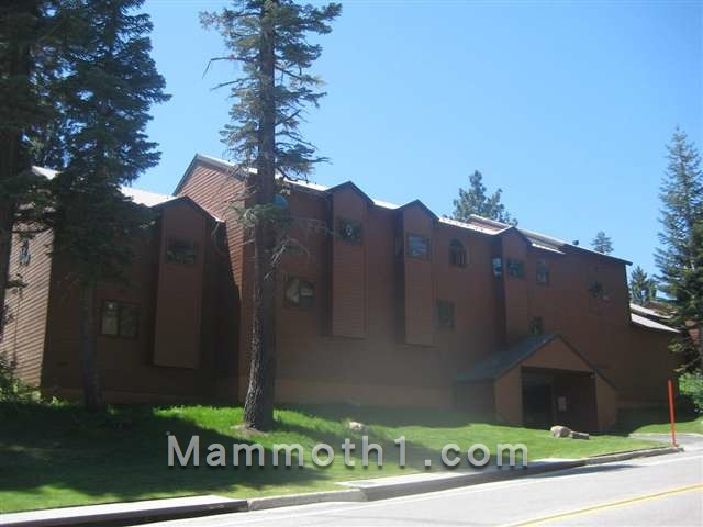 Mammoth HOA Fees Helios Condos for Sale in Mammoth Lakes