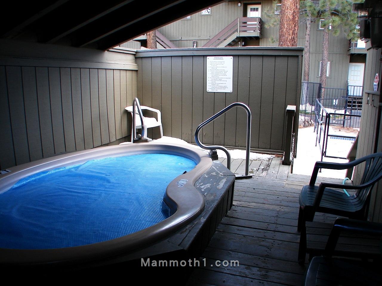Mammoth Lakes Condo HOA Fees Dues Mammoth Realty