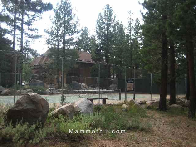 Rental Condos for Sale in Mammoth Lakes Resort Realty Group Team