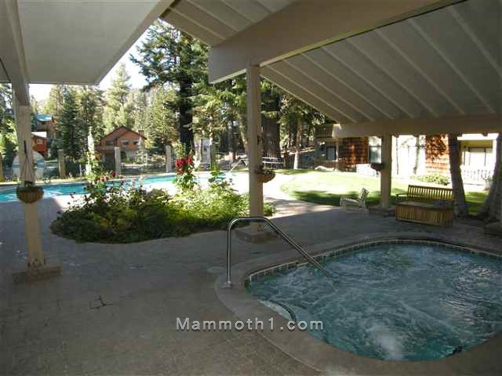 Seasons IV Mammoth Lakes Condos for Sale Rent Mammoth Realty