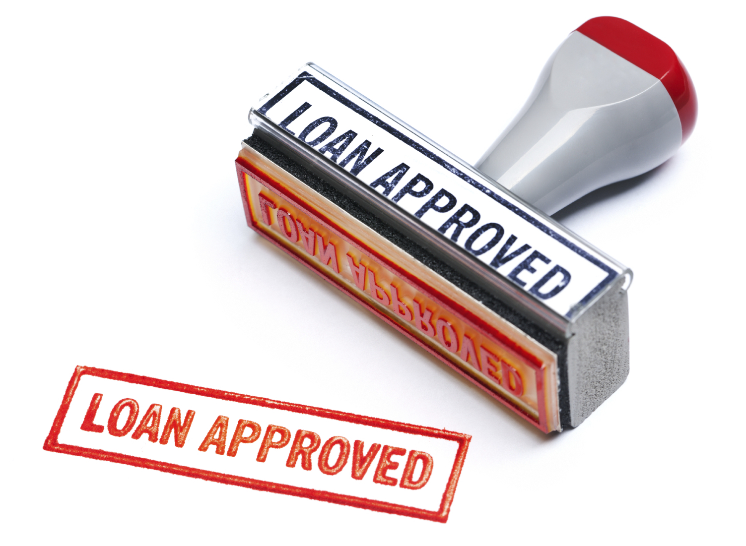 Loans in Mammoth Lakes Mortgages