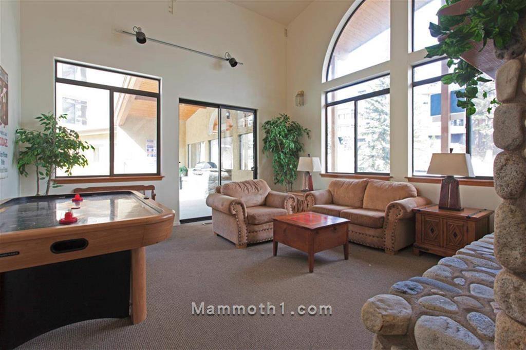 Mammoth Lakes Condo HOA Fees Mammoth Realty