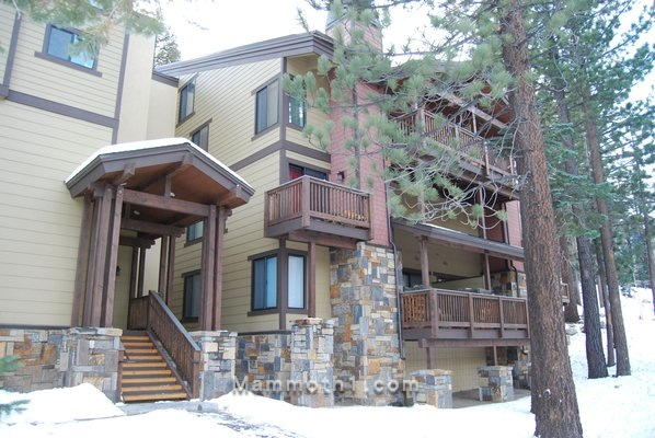 Mammoth Village Condos for Sale Rentals Mammoth Realty