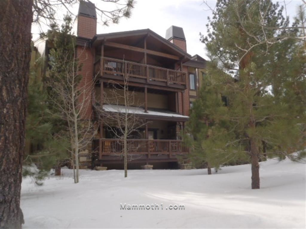 Mammoth Village Condos for Sale Rent Mammoth Realty Top Agent