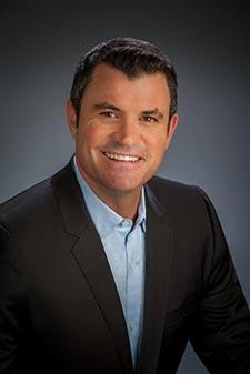 Michael Muzzy