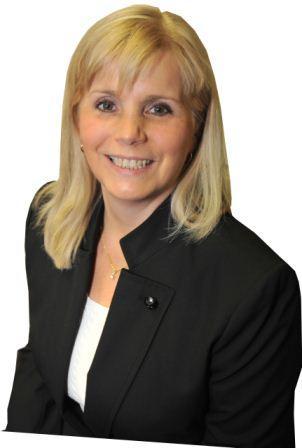 Debbie Rood