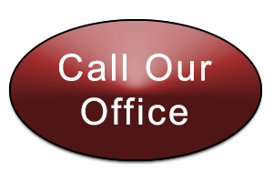 call our office