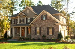 Jefferson County real estate