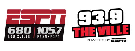 ESPN Louisville endorses the Nick Peskoe Group